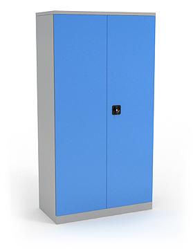 шкаф для оснастки и инструментальные