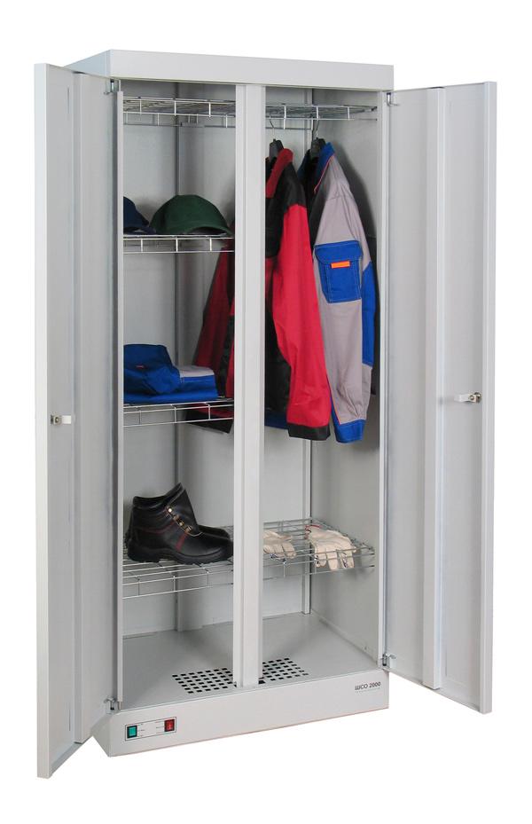 Шкафы сушильные шсо-2000 - ооо транслайн.